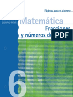 m6_alumno.pdf