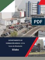 Silabo_formato