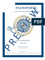 PREVIEW - Il Pianoforte