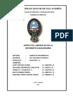 ASPECTOS LABORALES EN LA INFORMATICA ERGONOMIA.docx