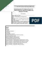 NBR14323.pdf