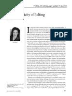 Popeil. Belting.pdf