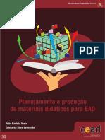 producao-de-material-didatico.pdf