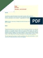 294830104 CHUA vs CFI Case Digest