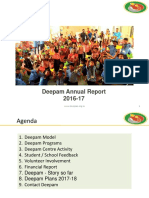 Deepam Annual Report 2016-17 Final[1]