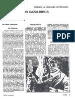 03LosCazalibros.pdf