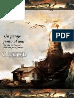 50UnParajeJuntoAlMar.pdf