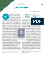 13-aluminio.pdf