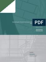 2012_01-27_PayetteThermalBridging.pdf