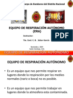 equipo_aire_ERA.pdf