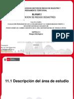 3081.pdf