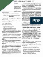 ley marco tributario.pdf
