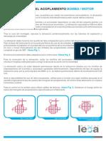 Alineación-del-acoplamiento-BOMBA-MOTOR.pdf
