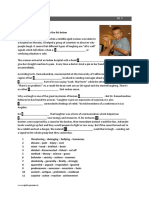 language-in-use-1-laughter.pdf