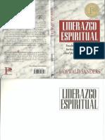 Liderazgo-Espiritual-J-Oswald-Sanders.pdf