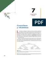 Ch7-Coenzimas y Vitaminas.pdf