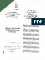 Campos. La relación Médico-Paciente.pdf