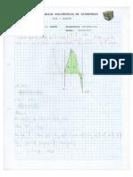 Integral Definida Ejercicios Resueltos (Matematica II)