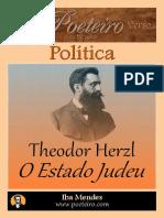 312367851-O-Estado-Judeu-Theodor-Herzl-Iba-Mendes.pdf