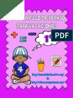 CuadTrabVaca1eroME.pdf