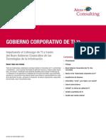 WhitePaper_GobiernoCorporativoTI_seclr