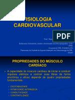 Fisio Cardiovasc.pdf