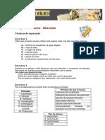 Técnicas_de_separação.pdf