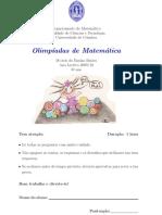 OLIMPIADAS MATEMÁTICA - 1º Ciclo.pdf