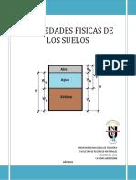 Tema 3 - Propiedades Físicas de los suelos.pdf