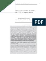 PitágorascomoAdivino.pdf
