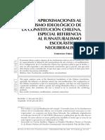 constitucion chilena.pdf