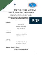 proyectodeconsumodecomidachatarrafinal1-130807101751-phpapp02