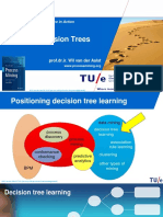 14-Learning-Decision-Trees.pdf