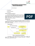 OOMD_Pattern_Notes.pdf