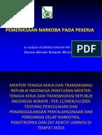01 TEST NARKOBA.pdf