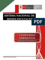 Compendio_Normativo_Inmueble_al 30-12-2016 (1).docx