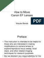move_lens.pdf