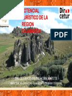 ptencial turistico cajamarca Expo_PotTuristico.pdf