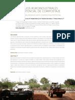 Residuos Sólidos Orgánicos en las Agroindustrias en México.pdf