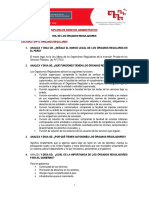 Decimo Examen de Diplomado d.a. (1)