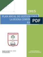 PAGBCE.pdf