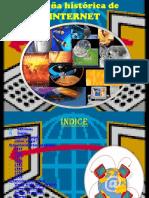 reseahistricadeinternetpowerpointterminado-111219190407-phpapp01