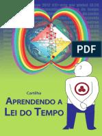 cartilha-aprendendo-lei-do-tempo.pdf