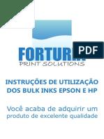 instrucoes_bulk_ink.pdf