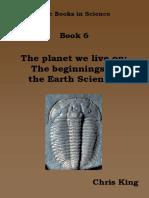 ThePlanetWeLiveOn.pdf