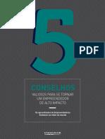 endeavor-5_conselhos_para_se_tornar_um_empreendedor_de_alto_impacto.pdf