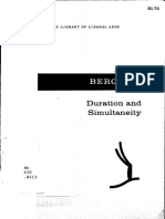 Duration and Simultaneity_Henri Bergson.pdf