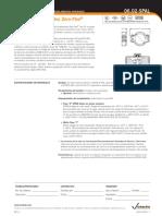 06.02-S07.pdf