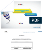 Panduan SPSE v4.1 Penyedia_3.pdf
