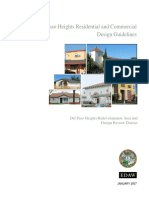 del-paso-heights-design-guidelines.pdf